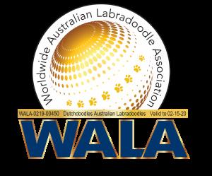 Dutchdoodles WALA Logo-0219-00450